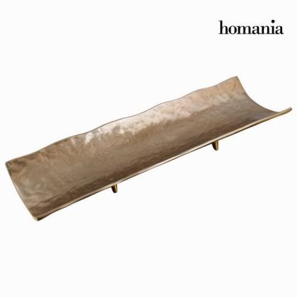 Centros de mesa - New York Colectare by Homania