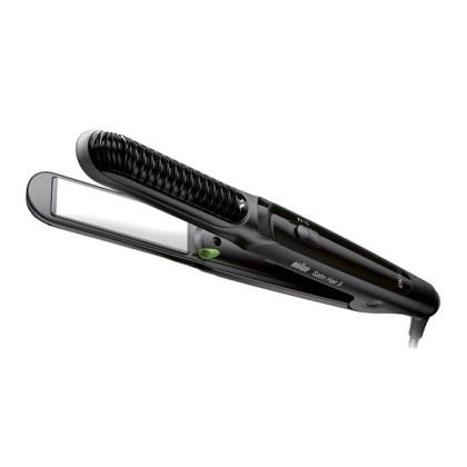 Braun Satin-Hair 5 ST 570