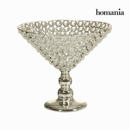Centros de mesa - Queen Kitchen Colectare by Homania