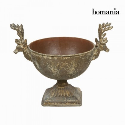 Centros de mesa - Art & Metal Colectare by Homania