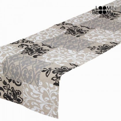 Caminos de mesa by Loom In Bloom