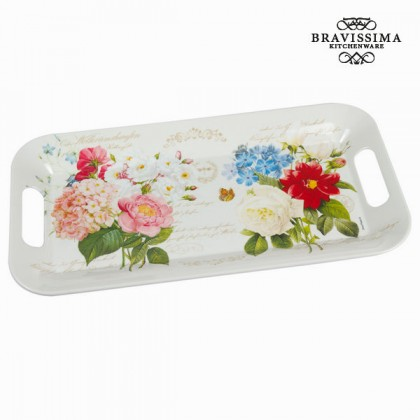 Bandejas cocina - Kitchen's Deco Colectare by Bravissima Kitchen