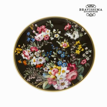Platos - Kitchen's Deco Colectare by Bravissima Kitchen