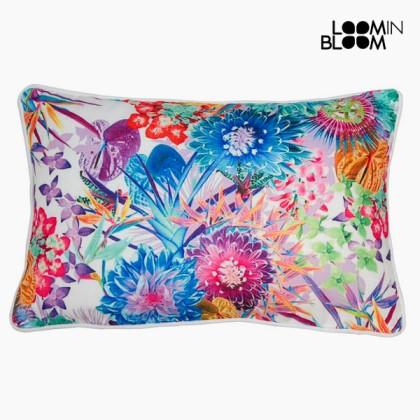 Pernă 30x45 by Loom In Bloom