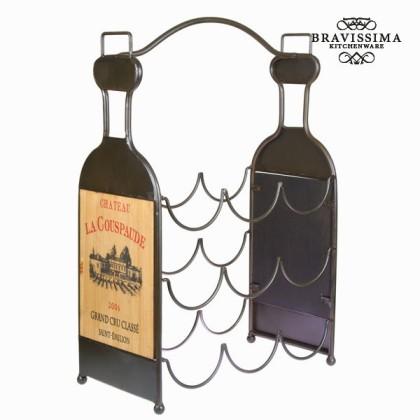 Varios decoración - Art & Metal Colectare by Bravissima Kitchen