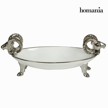 Centros de mesa by Homania