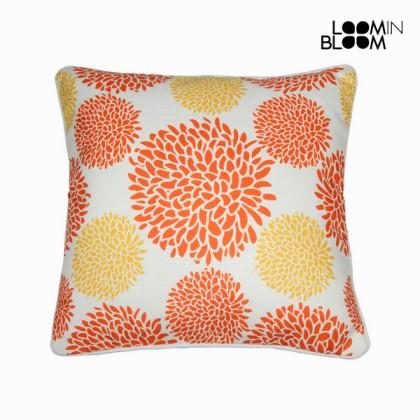 Cojines by Loom In Bloom
