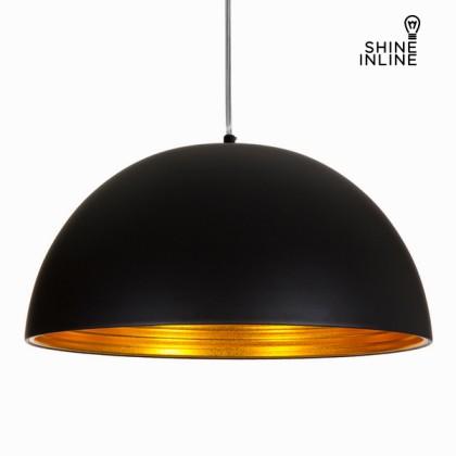 Lampă de plafon neagră  by Shine Inline
