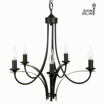 Lampă de plafon cu cinci brațe by Shine Inline