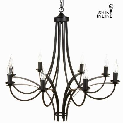 Lampă de plafon cu opt brațe by Shine Inline