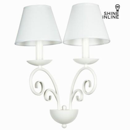 Lampă aplic de perete by Shine Inline