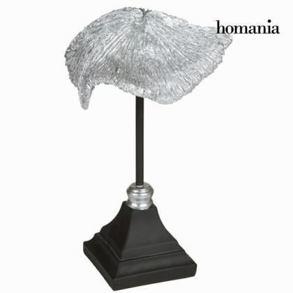 Figuras by Homania