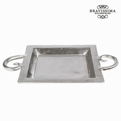 Tavă aluminiu - New York Colectare by Bravissima Kitchen
