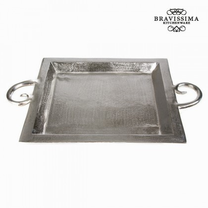 Tavă aluminiu - New York Colectare by Bravissima Kitchen