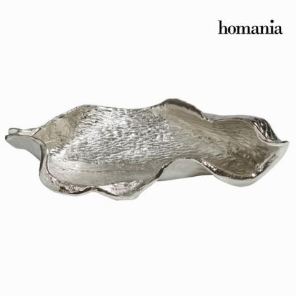 Decor central aluminiu - New York Colectare by Homania