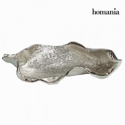 Decor central aluminiu - New York Colectare by Homania