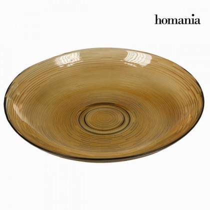 Centros de mesa - Crystal Colours Kitchen Colectare by Homania