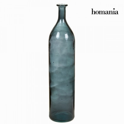 Jarrones - Crystal Colours Kitchen Colectare by Homania