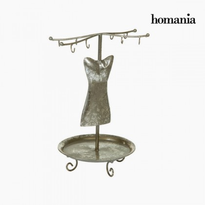 Suport de bijuterii din metal by Homania