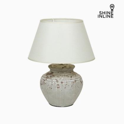 Lampă de masă ceramică by Shine Inline