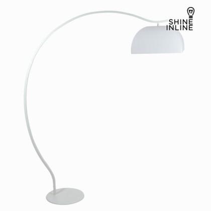 Lampă arc albă by Shine Inline