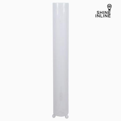 Lampă de podea albă zurich by Shine Inline