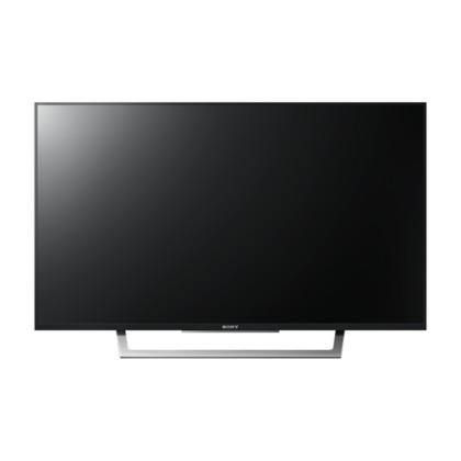 Sony KDL-49WD750 49