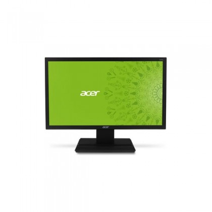 Acer V6 V226HQL 21.5