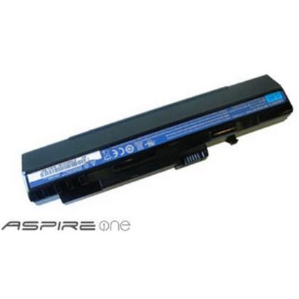 Acer LC.BTP00.046 baterii reîncărcabile