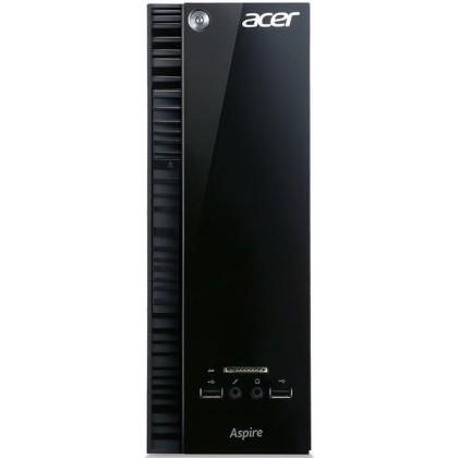 Acer Aspire XC-705 3.6GHz i3-4160 Negru