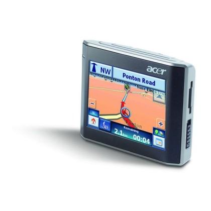 Acer v200 Iberia