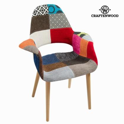 Sillas y pies de cama by Craftenwood