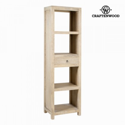 Dulap cu sertar - Pure Life Colectare by Craftenwood