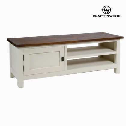 Masă de tv lucca - Country Colectare by Craftenwood