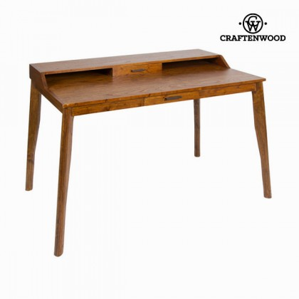Birou de scris alexa - Serious Line Colectare by Craftenwood