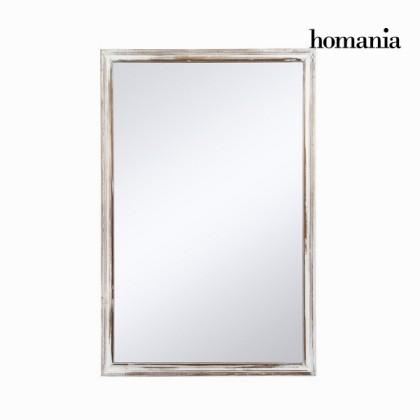 Oglindă florencia by Homania
