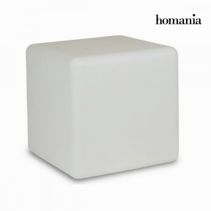 Cub cu lumină pentru exterior by Homania