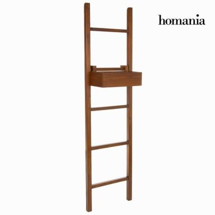 Suport de prosop cu raft - Franklin Colectare by Homania