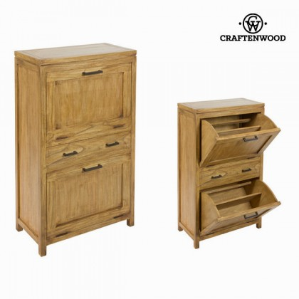 Organizator de pantofi ios - Village Colectare by Craftenwood