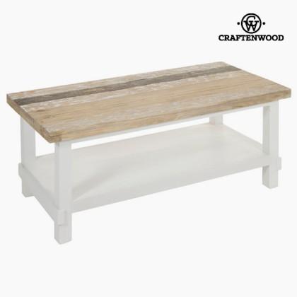 Centru de masă rabat by Craftenwood