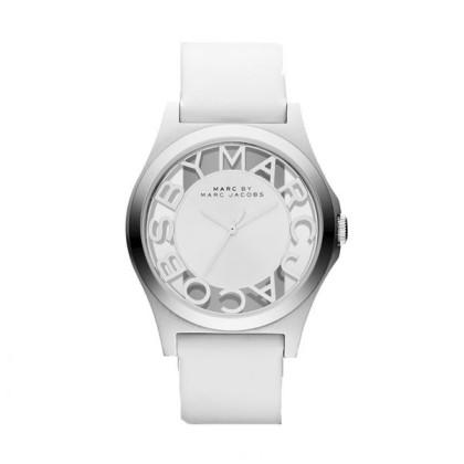 Ceas Damă Marc Jacobs MBM1241 (39 mm)