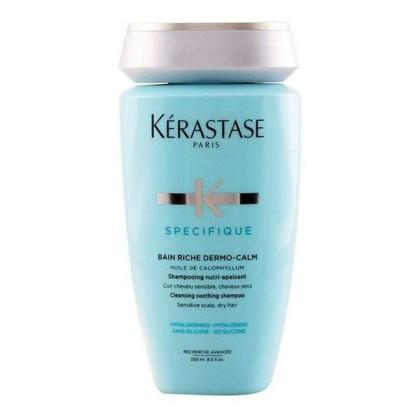 Șampon Dermo-calm Kerastase