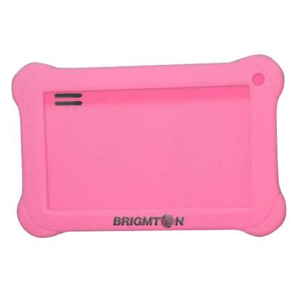 Brigmton BTAC-71-R huse pentru tablete