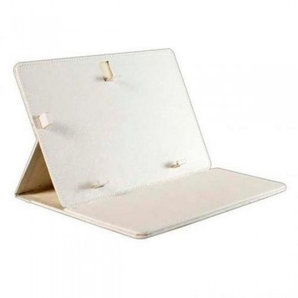 Brigmton BTAC-92-B Folio Alb huse pentru tablete