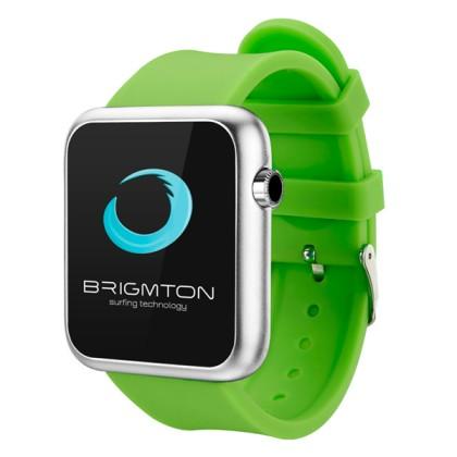 Brigmton BWATCH-BT3V 1.44