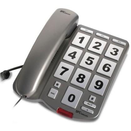 SPC 3246 telefoane