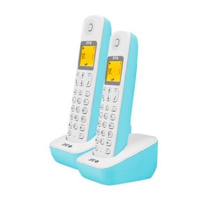 SPC 7282A telefoane