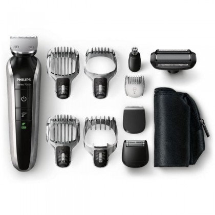 Philips MULTIGROOM Series 7000 QG3380/16 aparate de îngrijire corporală