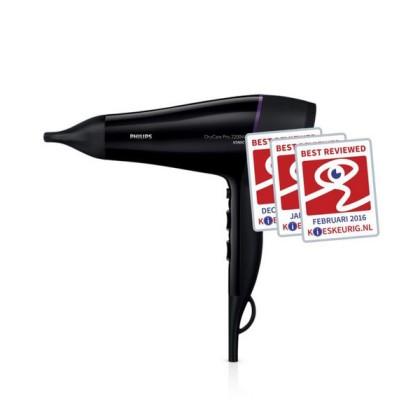 Philips DryCare Uscător de păr Pro