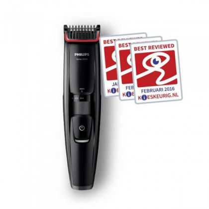 Philips BEARDTRIMMER Series 5000 BT5200/16 aparat de tuns barba